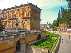 Firenze itinerario immancabile porciglianoporcigliano for Palazzo pitti orari